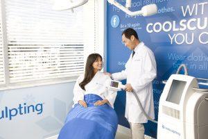 Female-Patient-Doctor-CoolMax-Asian-Medium