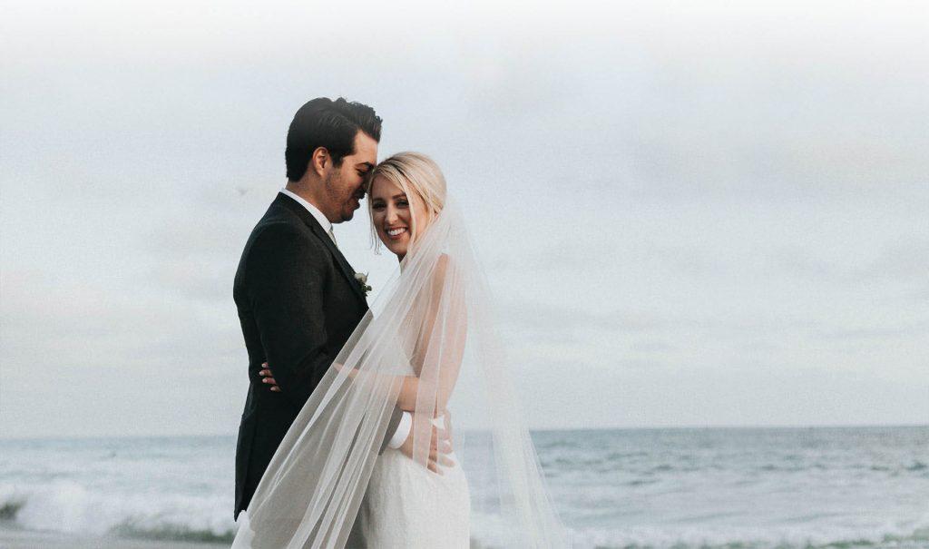 Azure Medical Bridal Packages