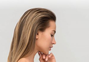 Header - Face treatments in perth - face treatments cottesloe