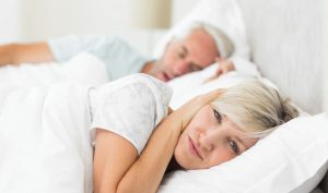 header - snoring and sleep apnoea treatment - perth