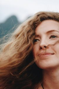 melasma treatment - treatment for dark patches on skin