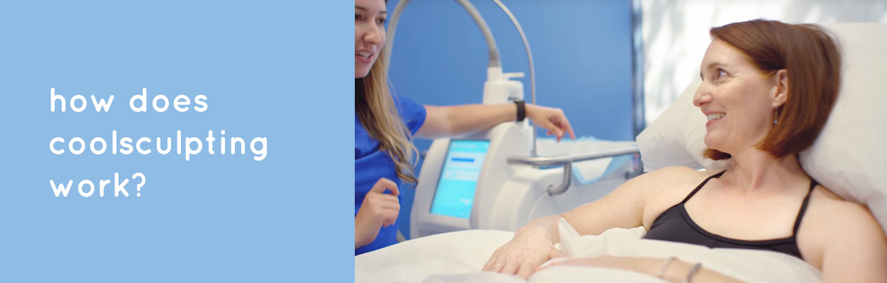 CoolSculpting - landing page 2.1