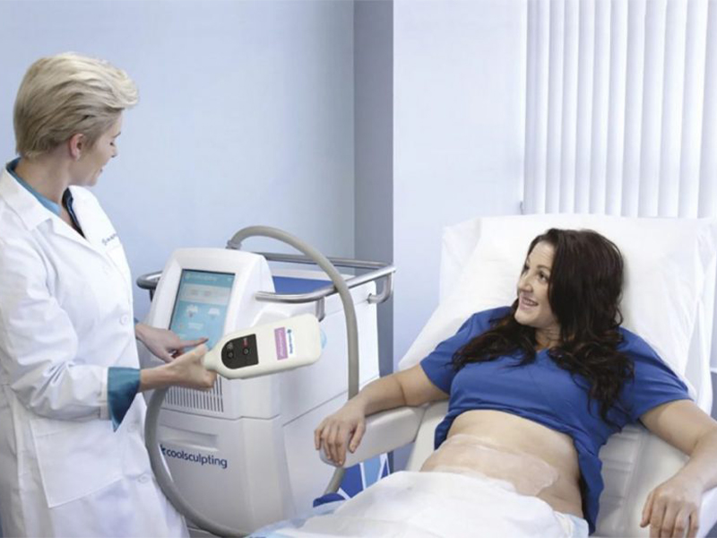 coolsculpting need to know azure medical cottesloe