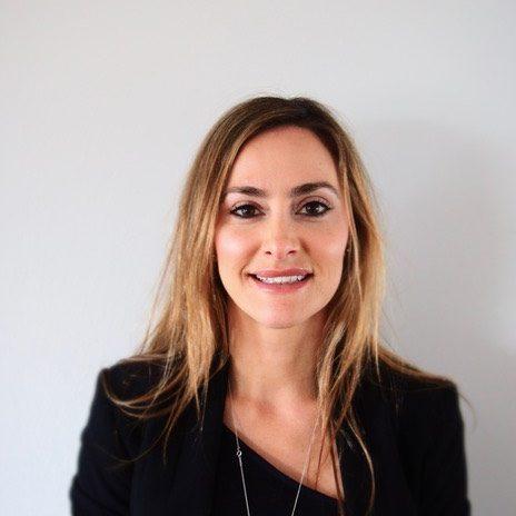 Sharon Krupic Azure Medical Cottesloe Perth