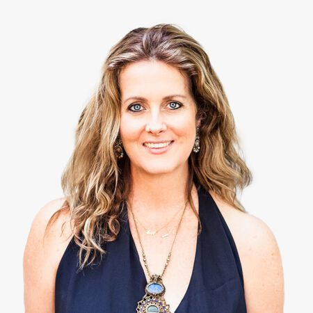 Victoria Buntine - Doctor at azure medical in cottesloe