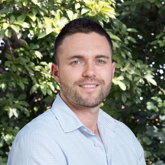 dr jake osborne - skin cancer specialist in perth