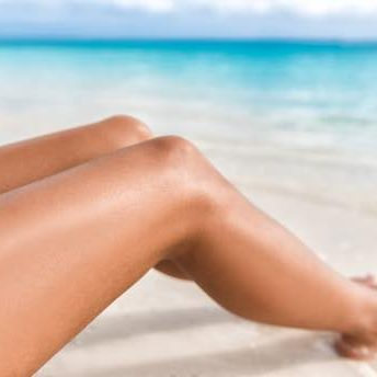 laser hair removeal cottesloe - laser hair reduction (2)