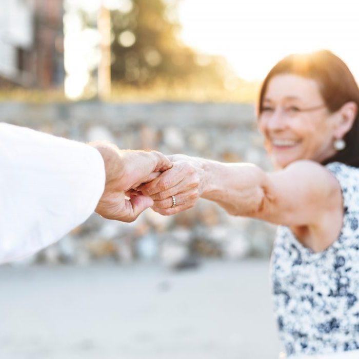 renovolase - menopause treatment - treatment for dry vagina perth